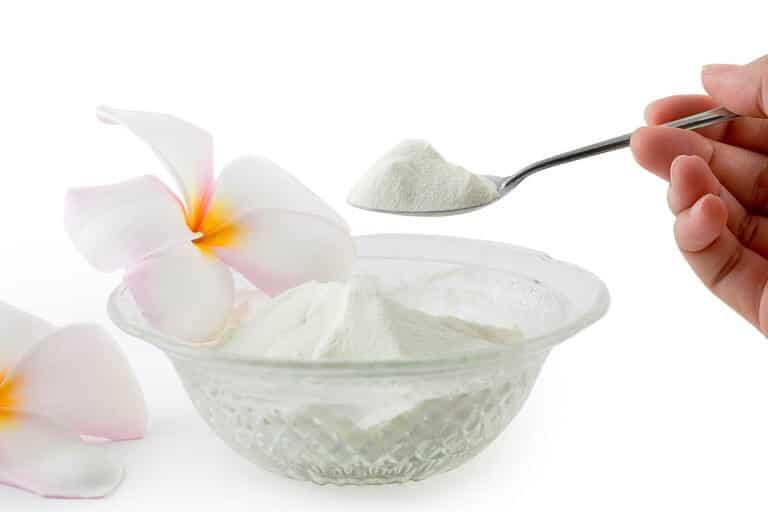 Collagen Powder for Anti-Aging
