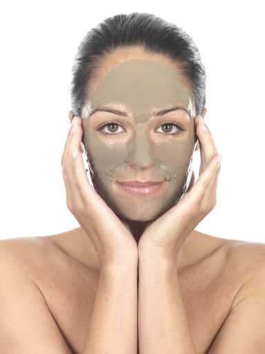 Find the best Face Mask for Anti-Aging