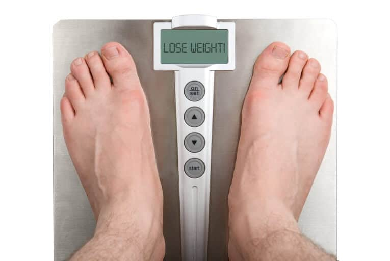 Best Motivation Tips for Weight Loss