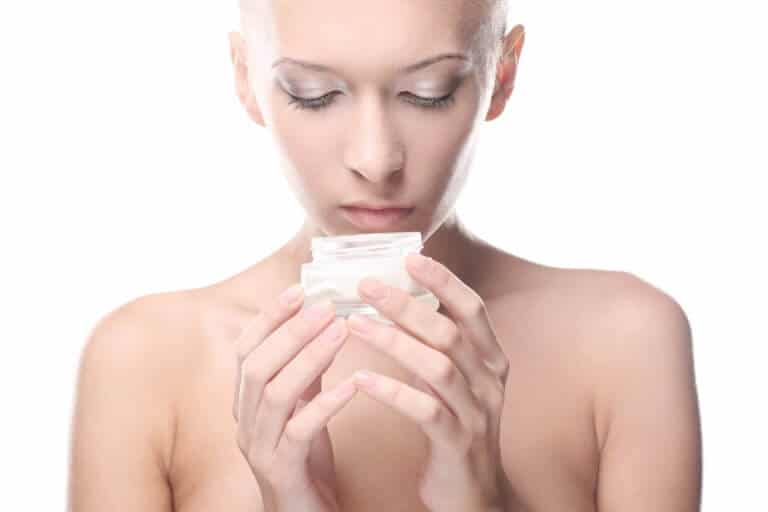 Find the best reverse aging skin care products!