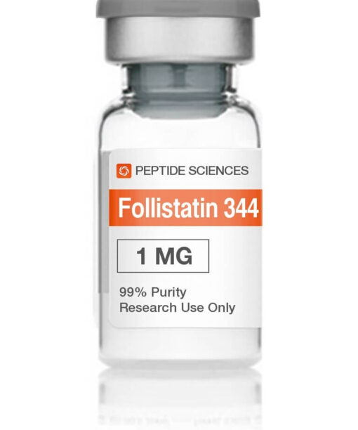 Follistatin 344 1mg for Sale