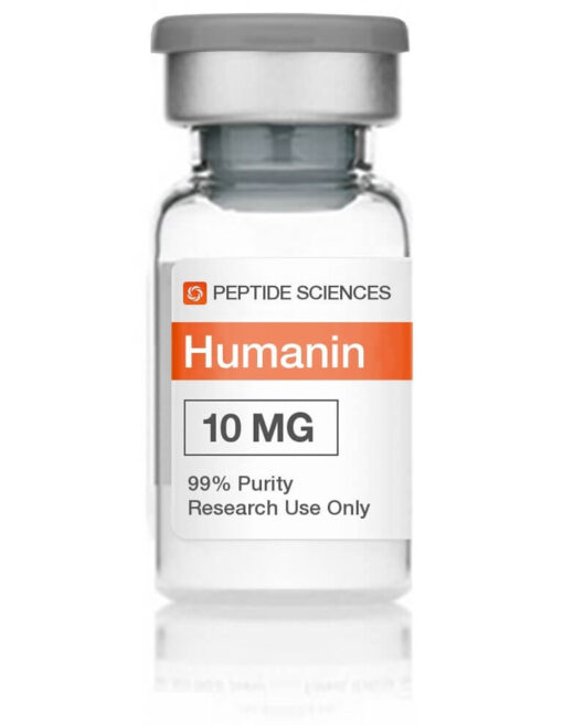 Humanin for Sale