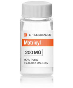 buy matrixyl