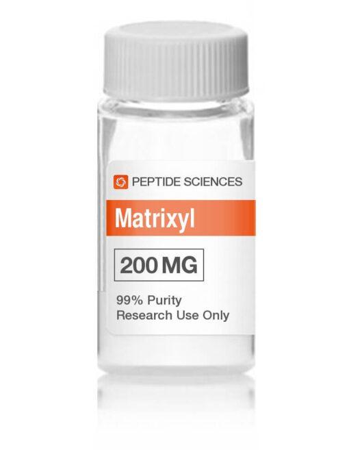 buy matrixyl