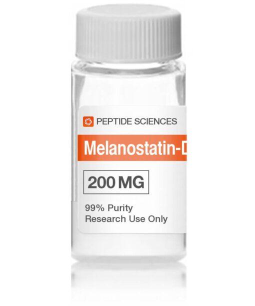 Buy Melanostatin