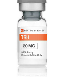 TRH Thyrotropin (Protirelin) for Sale