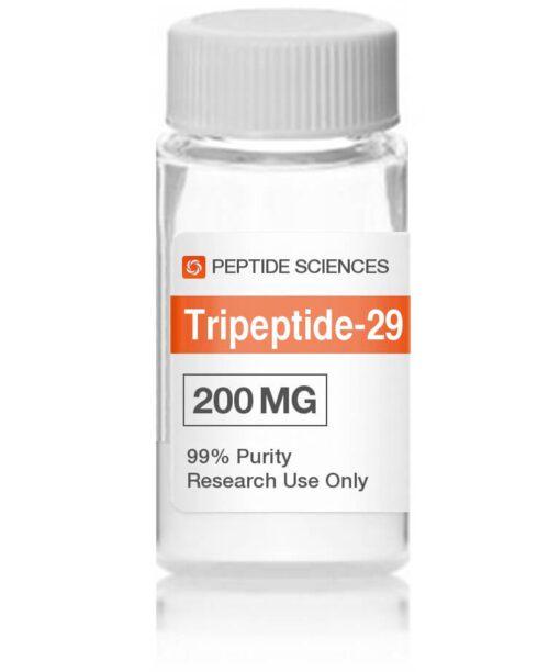 Buy Tripeptide 29